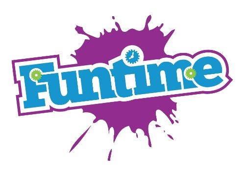 وقت الفرح - fun time